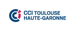 En quoi la qualité est-elle un socle pour construire et déployer une démarche RSE ? @ CCI Toulouse, Palais Consulaire | Toulouse | Occitanie | France