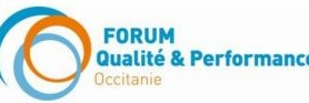SAVE THE DATE ! Forum Qualité & Performance, le 30 novembre 2017