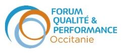 Forum Qualité & Performance 2019