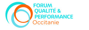 FORUM QUALITE & PERFORMANCE 2019 @ Toulouse, Entiore | Quint-Fonsegrives | France