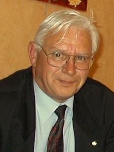 Jean-Pierre Delcasso