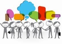 Source http://www.icsi-eu.org/fr/nouvelle-journee-du-groupe-d-echange-vers-un-contrat-social-negocie.a91.html