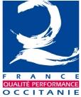 AFQP Occitanie