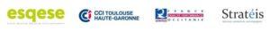 Découvrez le nouveau modèle EFQM @ ESQESE | Toulouse | Occitanie | France